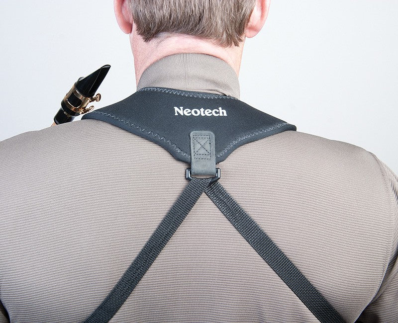 Neotech Super Harness, Swivel Hook