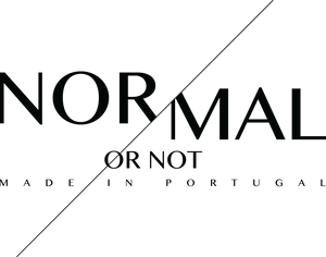 NORMAL OR NOT