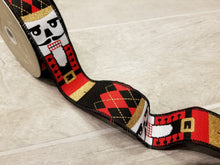 "Load image into Gallery viewer, 1.5"" Nutcracker 
