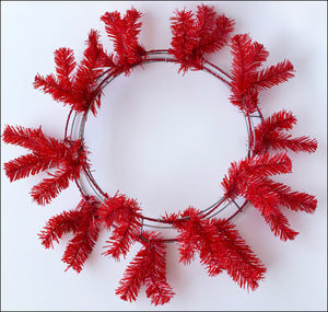 "24"" Wreath Work Form 