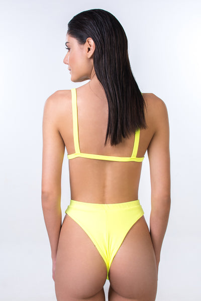 Bottom Mia Neon