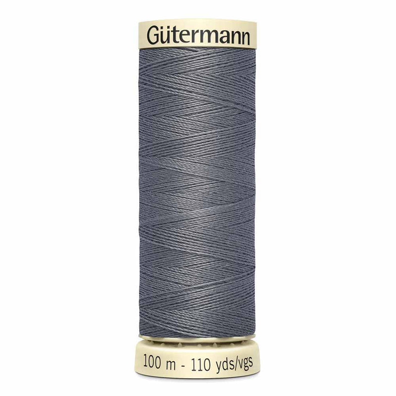 Gütermann  Sew-All Thread - #111 Flint