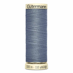 Gütermann  Sew-All Thread - #126 Glacier