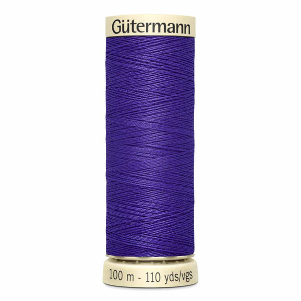 Gütermann  Sew-All Thread - #945 Purple