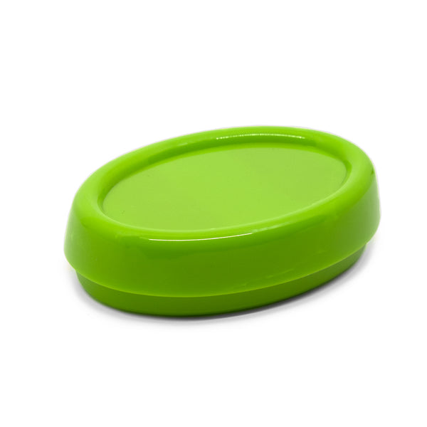Magnetic Pin Holder - Green