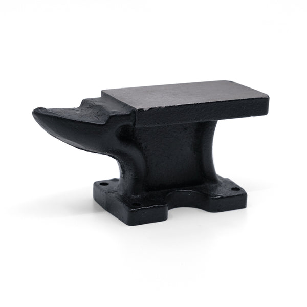 Mini Anvil