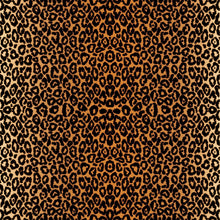 Afbeelding in Gallery-weergave laden, 2006772 Infusible Ink Leopard
