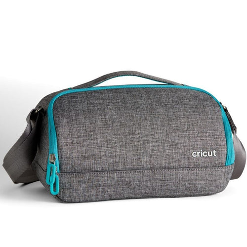 Cricut Joy Carry Case (opbergtas)
