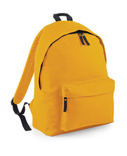 Afbeelding in Gallery-weergave laden, Original Backpacks