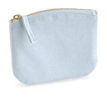 Afbeelding in Gallery-weergave laden, Organic Spring Purse