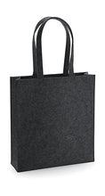 Afbeelding in Gallery-weergave laden, Felt Tote Bag