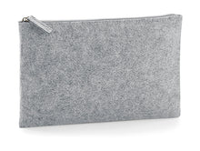 Afbeelding in Gallery-weergave laden, Felt Accessory Pouch