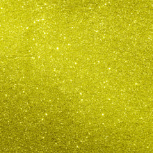 Afbeelding in Gallery-weergave laden, Poli-Flex® Pearl Glitter Gold