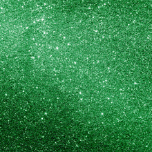 Afbeelding in Gallery-weergave laden, Poli-Flex® Pearl Glitter Green