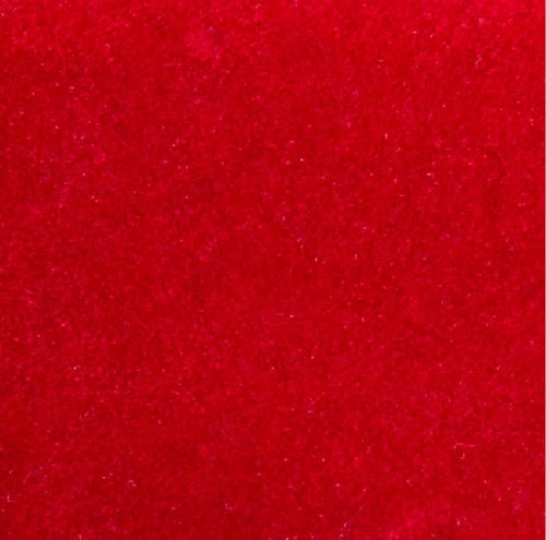 Siser Stripflock® Pro - Red | Siser flock rood