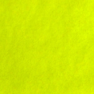 Siser Stripflock® Pro - Fluor Yellow
