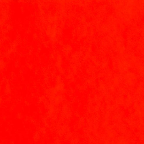 Siser Stripflock® Pro - Fluor Orange
