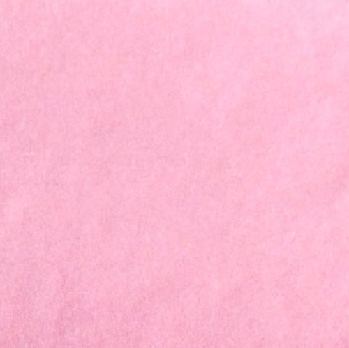 Siser Stripflock® Pro - Light Pink | Siser flock licht roze