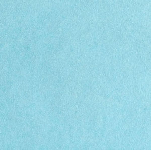 Siser Stripflock® Pro - Pale Blue