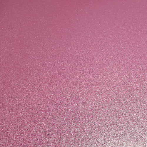 Siser Sparkle - Perfect Pink
