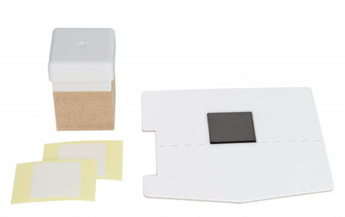 Silhouette Mint - Stamp kit