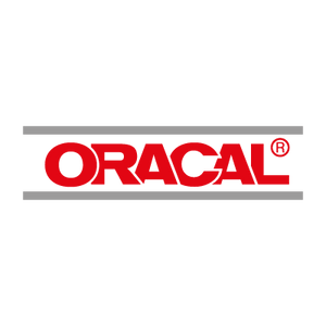 Oracal logo
