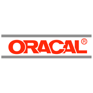 Logo Oracal