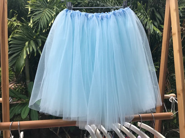 Tutu's - Girls SALE