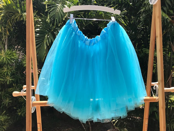 Tutu's Adults - SALE