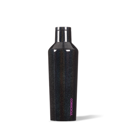Unicorn Sparkle Canteen 16oz