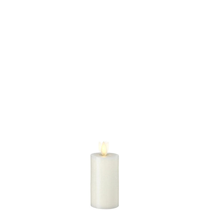 Moving Flame Single Votive
