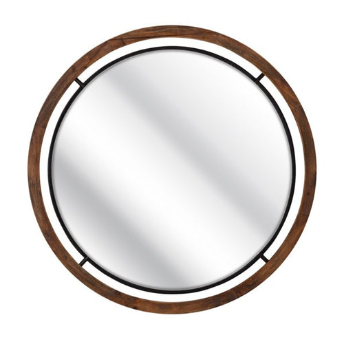 Mogley Wall Mirror