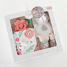 Load image into Gallery viewer, Girl Gift Set