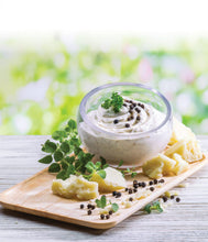 Load image into Gallery viewer, Parm Peppercorn Dip Mix