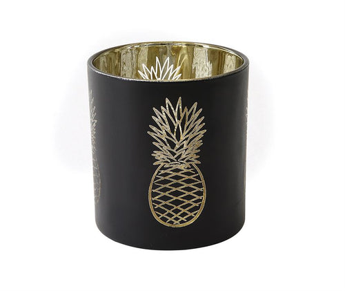 Pineapple Tea Light