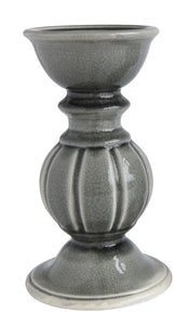 Candle Holder 9""