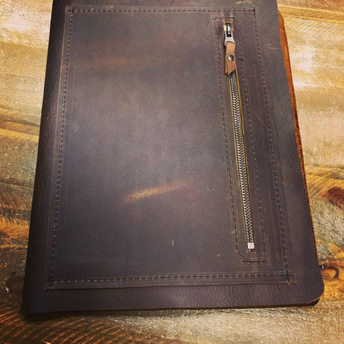 MAE Kodiak Notebook