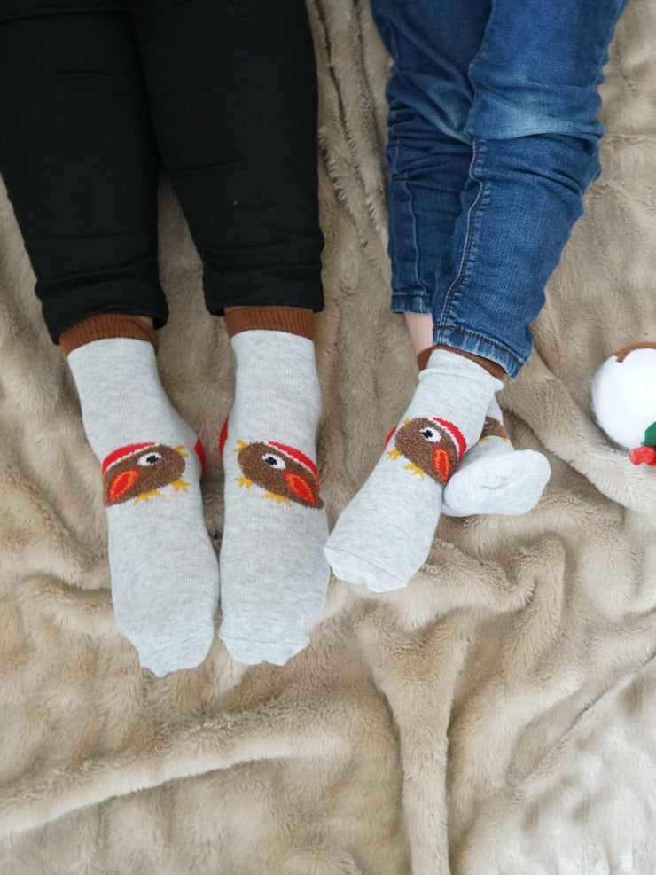 Christmas Socks ?id=12940196413526