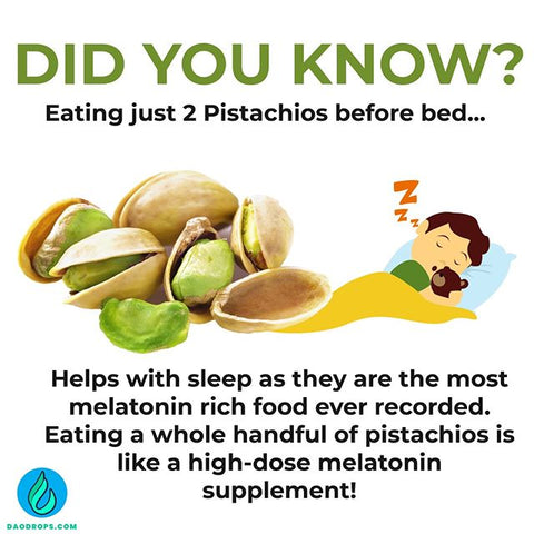 DID YOU KNOW? Eating a...