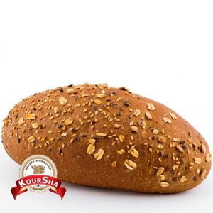 Red Barley Loaf ( Pack of 5 pcs)