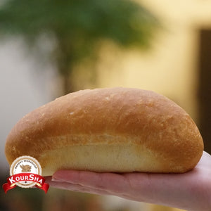 Soft Loaf ( Pack of 5 pcs)
