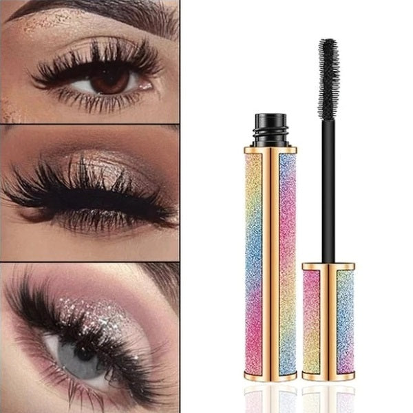 Arkanges™ | Le mascara intelligent