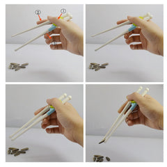 Training Chopsticks for Kids