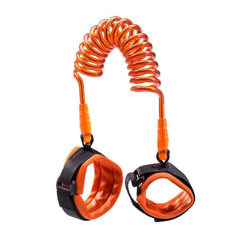 Toddler Harness Walking Leash