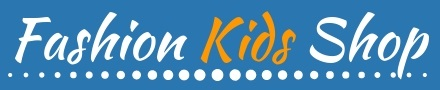 Fashion Kids Shops