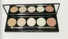 conceal & highlight with our pro-correcting palette