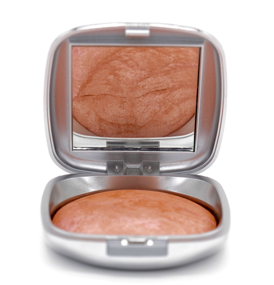 NEW product shade Guava!