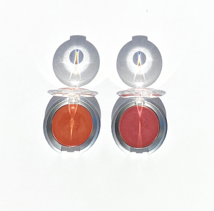 lip & cheek veil (muti-use)