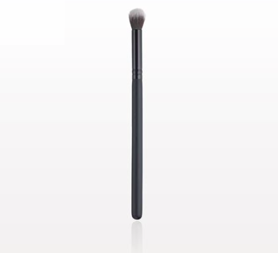 NEW concealer/blending brush