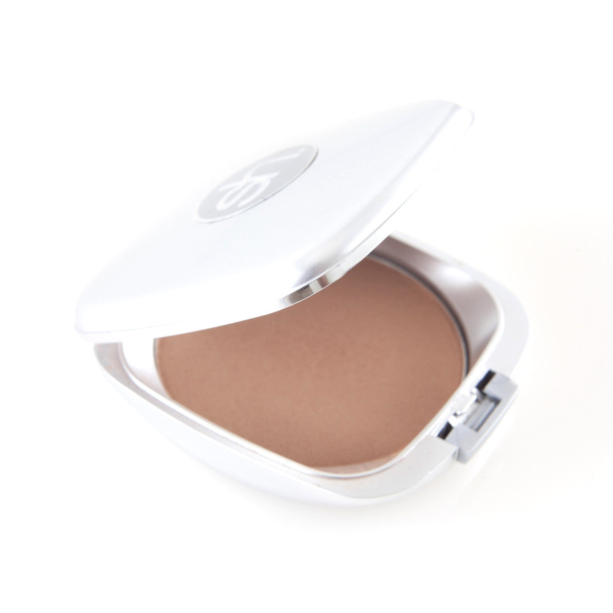 mineral highlight bronzer